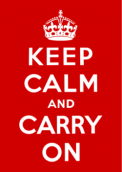 keep-calm-and-carry-on-red