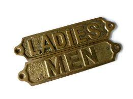 2nd-men-ladies-sign